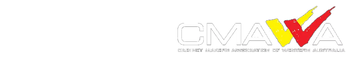 Cabinet Makers Association of WA Logo